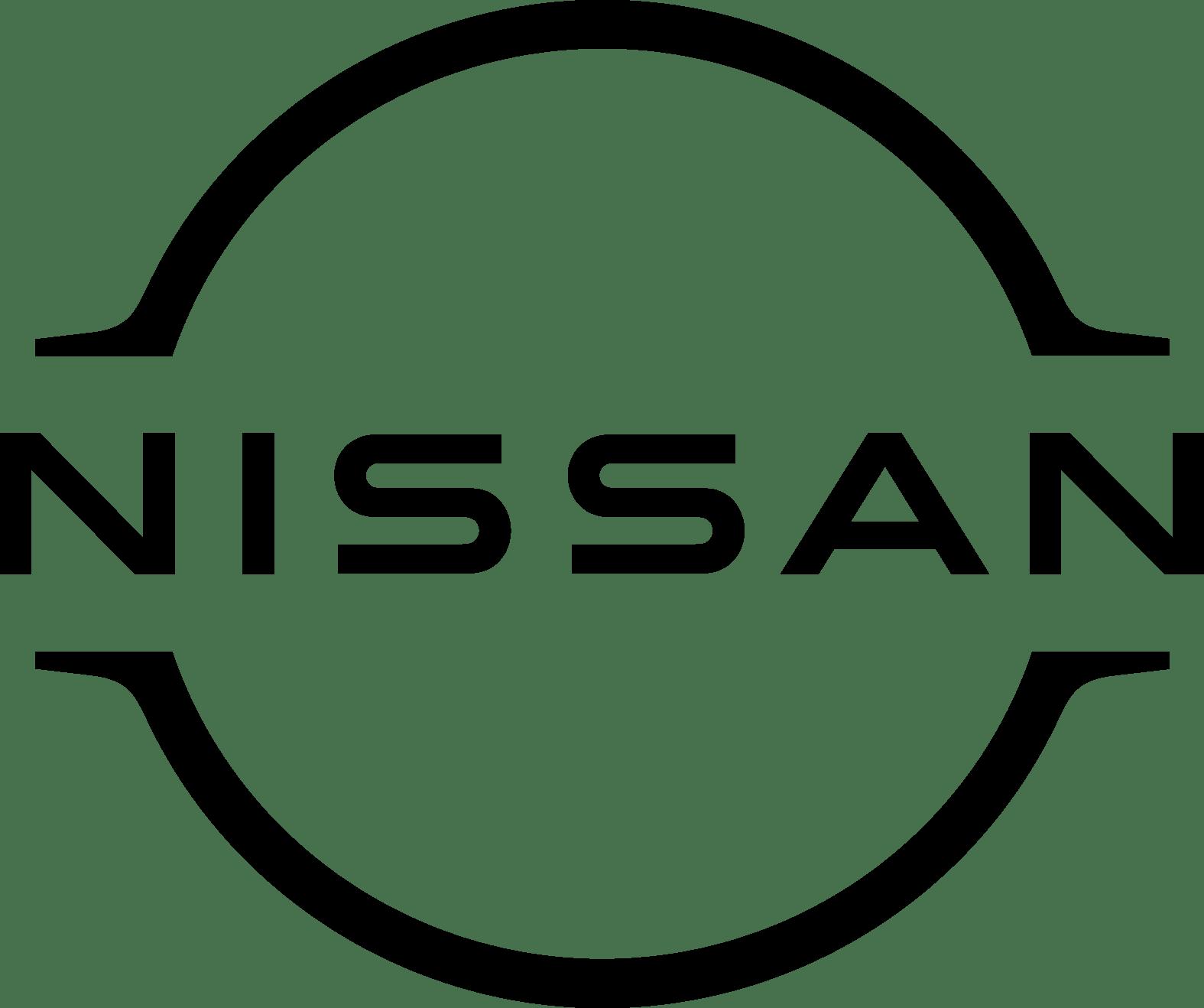 Nissan Merchandise Store