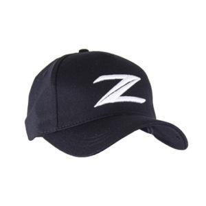 Nissan Z Collection Cap
