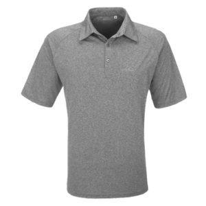 Nissan Fowler Men's Golf Shirt