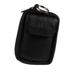 Nissan Executive Bag Keyring