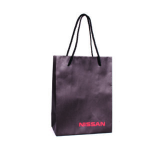 Nissan A5 Gift Bag