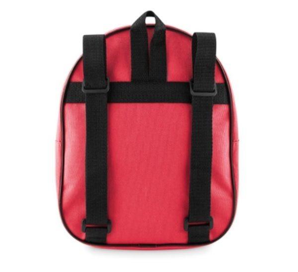 Nissan Kiddies Sketchy Backpack