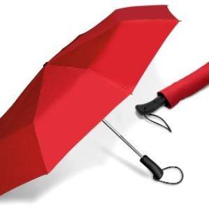 Nissan Compact Umbrella set